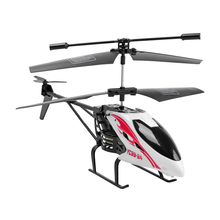 China factory rc drone helicopter with camera/wireless rc helicopter