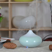 2013 fashional tabletop aroma diffuser french baroqu bedroom furnitur