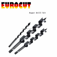 Latest Price hand use wood auger bit Crazy Selling