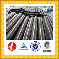 ASTM A213 T2 Alloy Steel Pipe