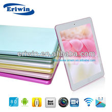 Support 4000Mah ZX-MD8010 rockchip RK2926 1.5GHZ (Cotex A9) 8 inch IPS Google Android 4.1 Jelly Bean tablet pc