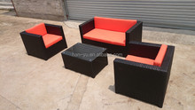 lounge furniture new model sofa sets pictures