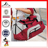 New Design Pro Sports Bag with Shoe Compartment Sports Tote Bag