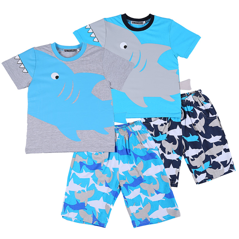 Bulk Wholesale China Garment Manufacturer Children Clothes Boutique Kids Clothing Sets