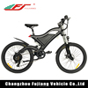 500w 36v battery pack super electric bike with CE EN15194