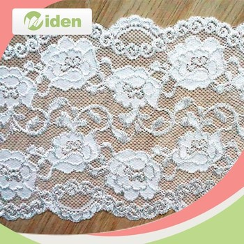 Free Sample Available Make-to-order Super Quality Woman Panties Elastic Lace