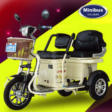 125cc mini motorcycle/mini chopper motorcycle 125cc for cheap sale