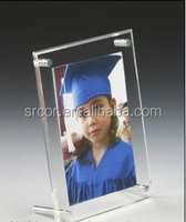 Maganetic acrylic funny photo frames hd sex digital picture frame video free download