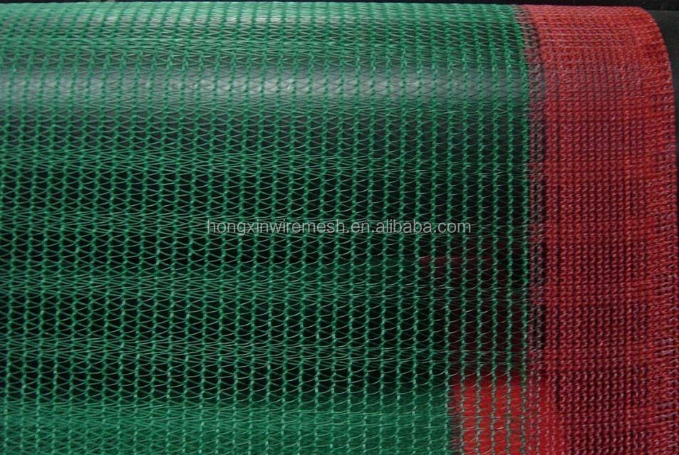 HDPE high quality olive net