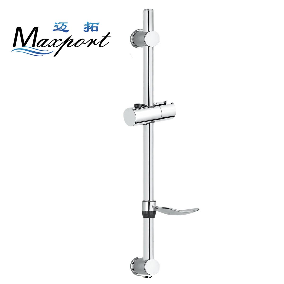 Best Manufacturer Ware Round Handheld Shower Head Brass Wall Mount Hand Shower Slide Bar Buy Shower Slid Bar Chrome Barss Bar Wall Mounted Bar