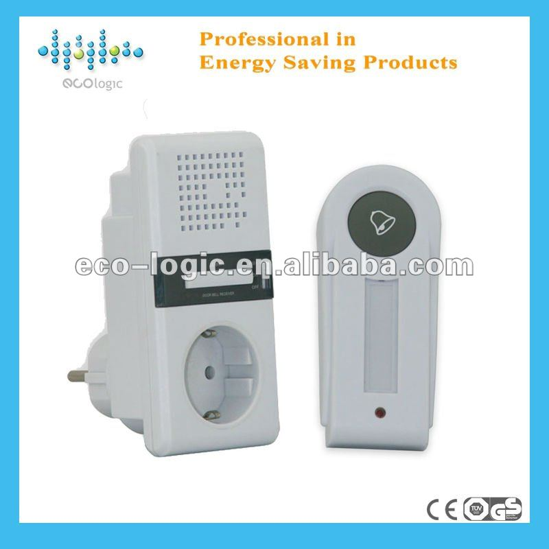 Bedroom Wireless Doorbell  Bedroom Wireless Doorbell Suppliers and  Manufacturers at Alibaba com. Bedroom Wireless Doorbell  Bedroom Wireless Doorbell Suppliers and