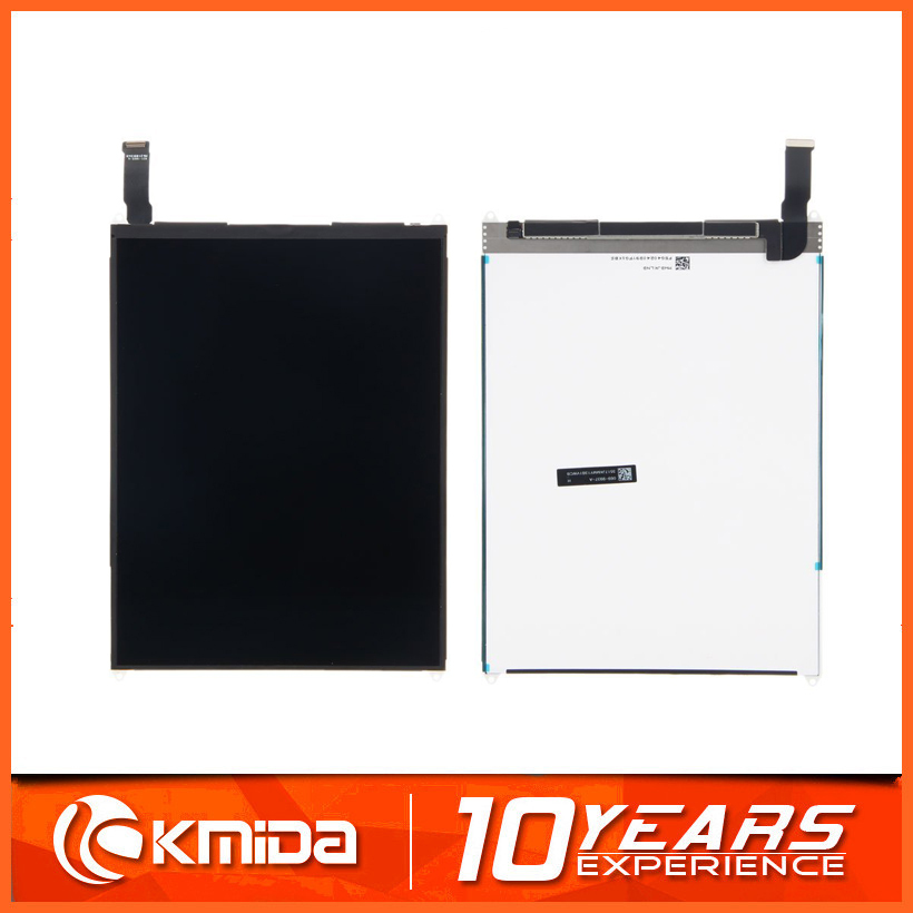 Hot Selling Original digitizer lcd for Ipad Mini 2