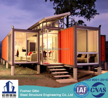 Modified Shipping Container/Office/House/homes/shops