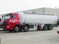 Brand New 20000-25000L lpg tank truck for sale