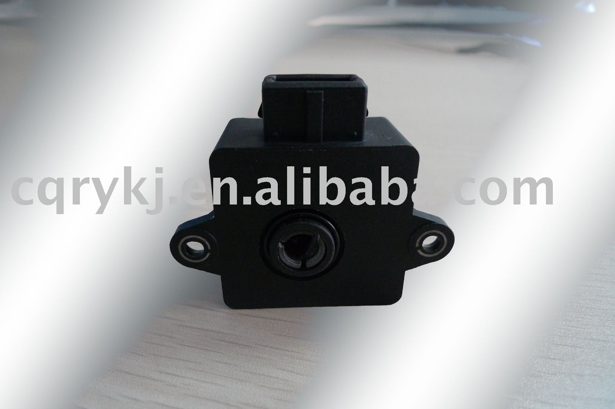 Engine Pro (intake air pressure sensor)