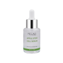 High cost-effective anti-aging & anti-wrinkle korea swiss apple stem face cell serum 30ml /1oz