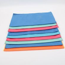 Household Goods 3M Microfiber Lens Cleaning Cloth With Spunlace Nonwoven