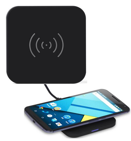 Choetech Charger 7.5W wireless charger Qi wireless cellphone battery charger for iPhone for Samsung