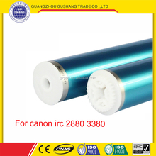 Hot Sale Low Price Made In Japan High Compatible Long Life OPC Drum For Canon IRC 2880 3380