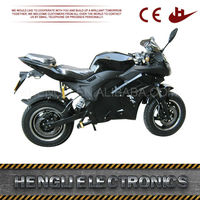 Reasonable price unique design hot sale fully automatic motorcycle