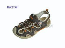 Wholesale Children's Sport Sandals