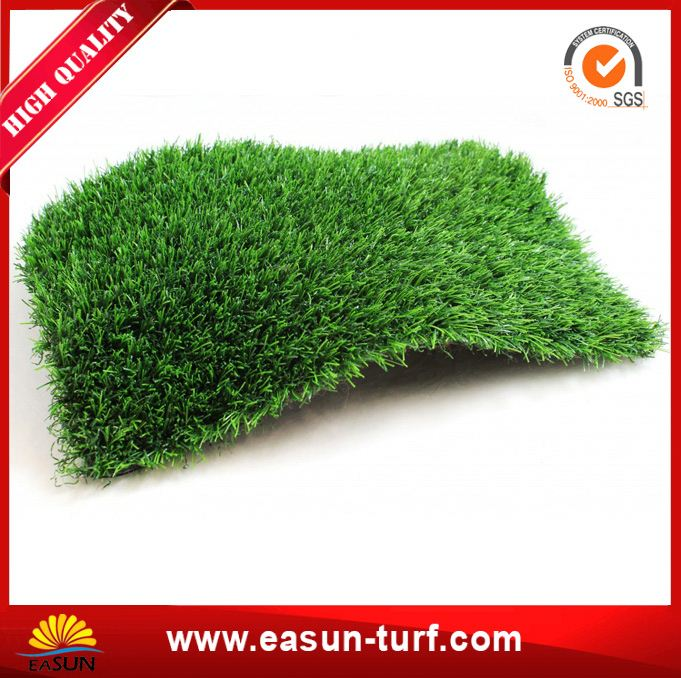 mini golf putting green artificial grass capet best quality artificial grass rubber golf mat