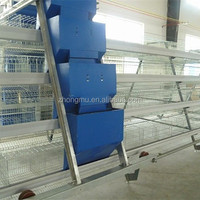 chicekn farm used best selling products chicken cage for sale /bird cages for sale cheap/ bird cage for chicken