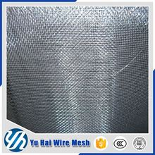 Waterproof Plastic Anti Mosquito Protection Window Screen