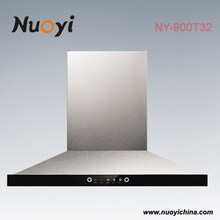 China Suppliers island range hood best selling products in dubai