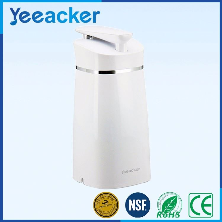 Water purifier for Home Use, Household UF drinking water treatment distributor