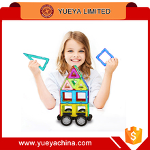 Magformers Challenger Magnetic Construction Set Magnets magnetic building toys magnetic building blocks