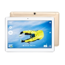 Wholesale alibaba 10.1 inch Android 5.1 tablets VOYO Q101 4G Call Tablet, 2GB+32GB PC