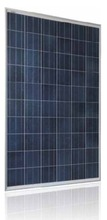 300W 305W 310W 315W 320W Poly Crystalline Photovoltaic Module Solar Panel for home solar system