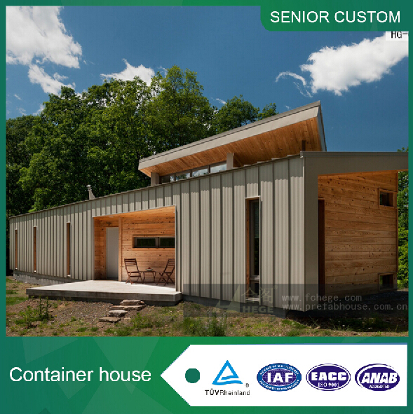 Fast install foldable container house,collapsible house