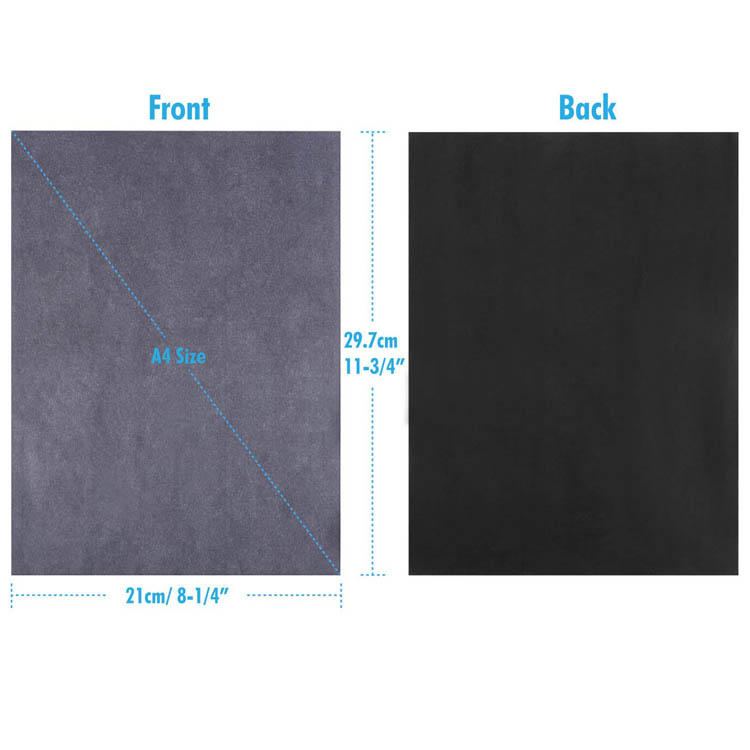 A4 black 100sheet size.jpg