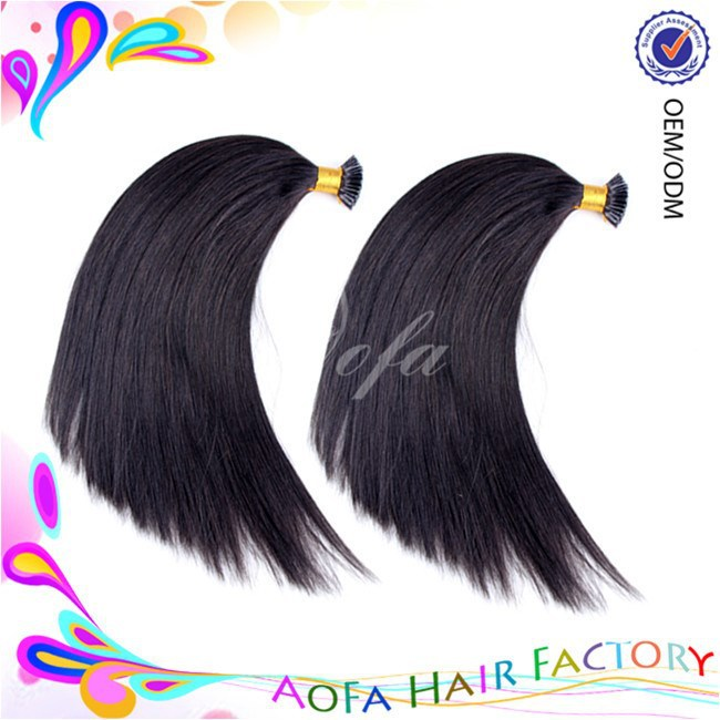 Tangle free 7a cheap wholesale virgin soprano brazilian remy hair