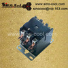 D model,3 PHASE 4Pole AC contactor for center pivot irrigation system contactor 110v
