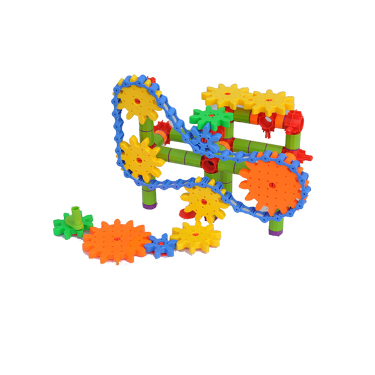 Wenzhou Plastic Toys for kids QL-078