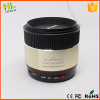 Distributors Canada alibaba China five-star f 808 bluetooth speaker
