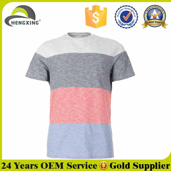 Custom t shirts no minimum 100 cotton algodon t shirts for Customized t shirts no minimum order
