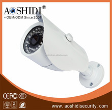 "Best quality 1/3"" sony IMX322 1080P infrared night vision megapixel ahd OEM cctv security camera"