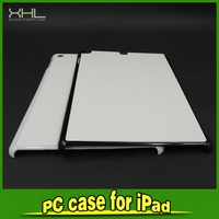 High quality new products laptop case for accessories for ipad air