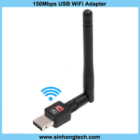rt5370 wifi usb wireless adapter 300mbps