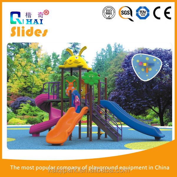 Children Amusement Park Swings And Slide For Sale slide for kids