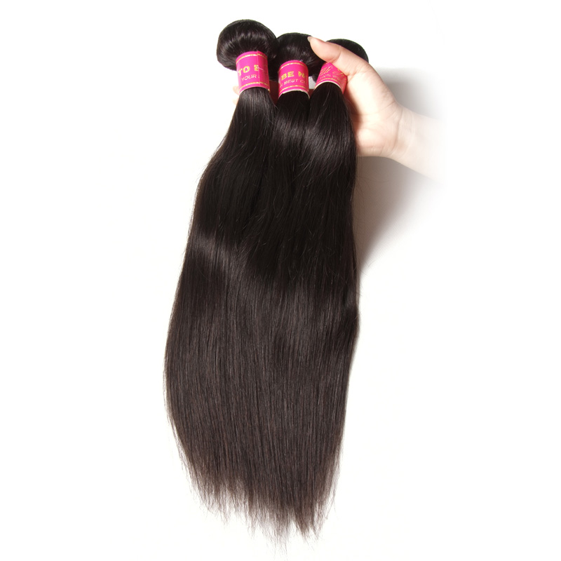 Alibaba <strong>Express</strong> In Spanish List Of Hair Weave, Wigs Hair, Remy Human Hair Fast Delivery Reasonable Price