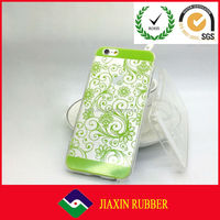 2014 china wholesale hot sale high quality factory price cheap mobile phone case