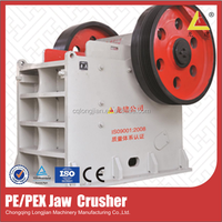 most selling product in alibaba electric can crusher for sale