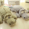 /product-detail/soft-40-120cm-cartoon-green-crocodile-alligator-pillow-stuffed-toy-costumed-plush-crocodile-alligator-toy-for-kids-60632225658.html