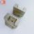 Manufacturing CNC machines for automotive spare parts
