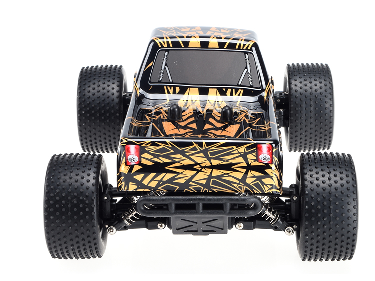 Funny RC Toys 1/16 scale high speed rc drift car